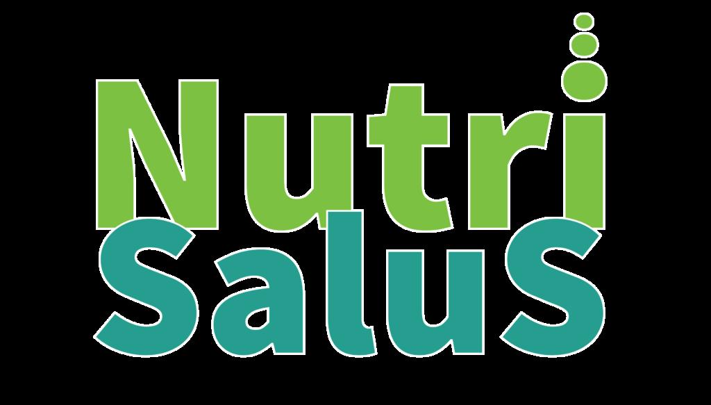 Nutri Salus